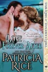 Love Forever After (Dark Lords and Dangerous Ladies #1)