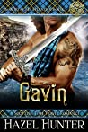 Gavin (Immortal Highlander, #5)