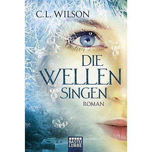 Ebook Wenn Der Sommer Stirbt Mystral 2 By Cl Wilson
