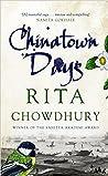 Chinatown Days