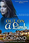 Out on a Limb (Can't Help Falling Book 3)