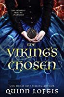 The Viking's Chosen (The Clan Hakon Series Book 1)