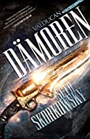 Damoren (The Valducan Book 1)