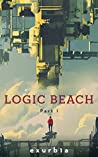Book cover for Logic Beach: Part I