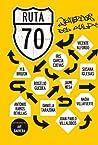 """Ruta 70 """"Recuerdos del aula"""""""