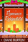 Romance Rekindled: A Far Haven Tale