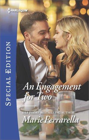 frihed dating regler