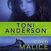 Cold Malice (Cold Justice, #8)