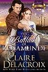 The Ballad of Rosamunde (Jewels of Kinfairlie, #3.5)