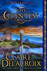 The Countess (Bride Quest #4)