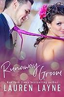 Runaway Groom (I Do, I Don't #2)