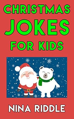 Christmas Jokes for Kids: Funny and