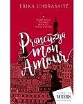 Prancūzija mon amour