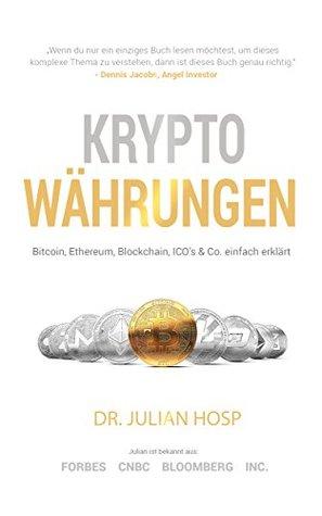 bitcoins handeln chip top-kryptowährung, um in 2021 forbes zu investieren