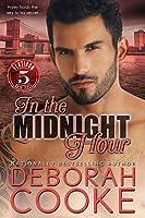 In the Midnight Hour (Flatiron Five #3)