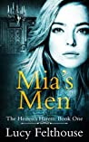 Mia's Men (The Heiress's Harem #1)