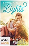 Wanted: Beyond the Lights (Kindle Worlds Novella)