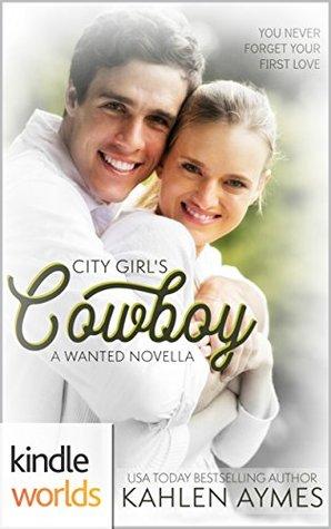 City Girl's Cowboy