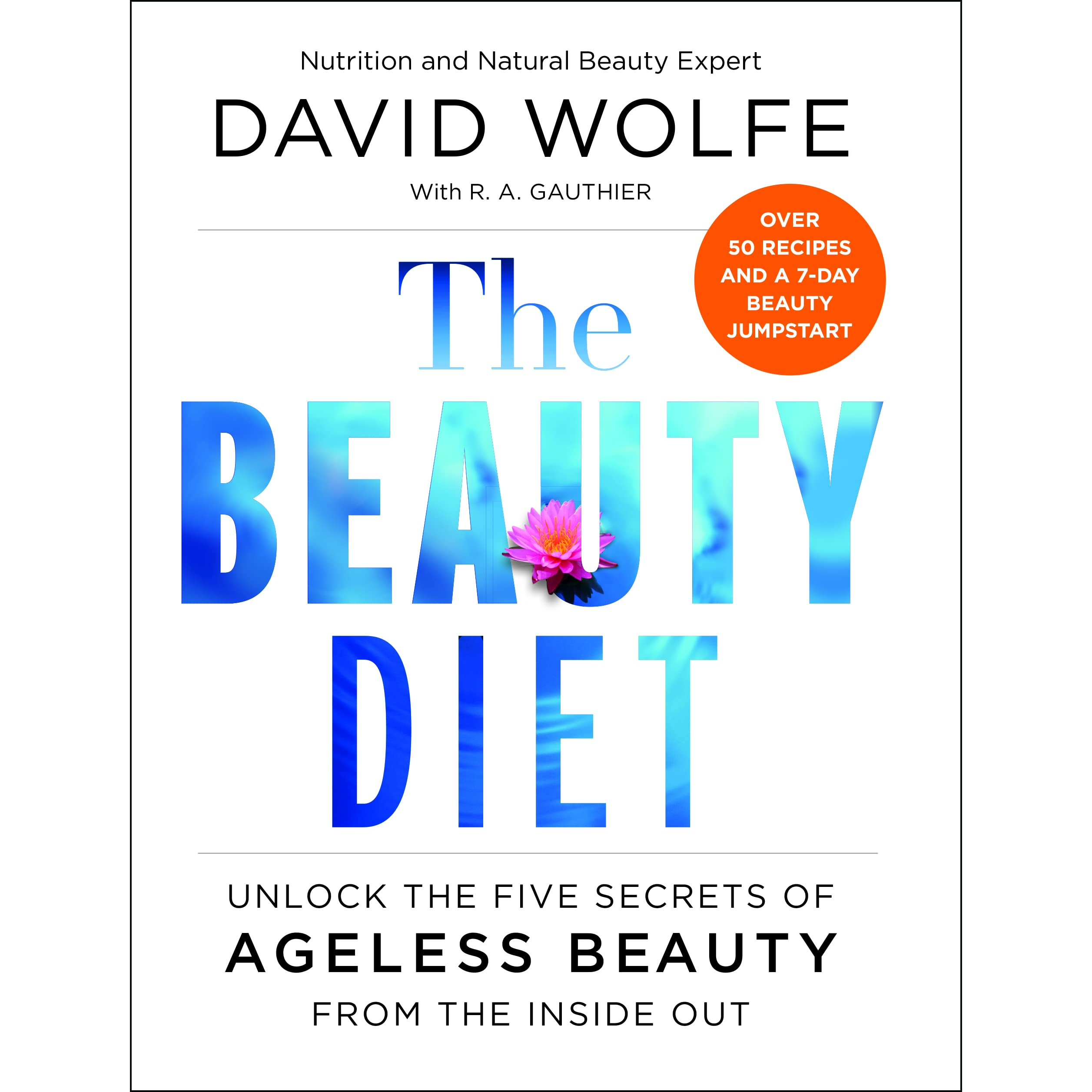 ageless woman jumpstart diet reviews