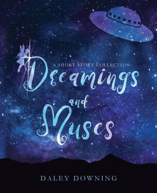Dreamings and Muses