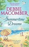 Summertime Dreams