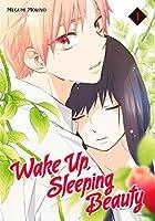 Wake Up, Sleeping Beauty Vol. 1
