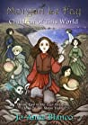 Morgan Le Fay: Children of This World (Fata Morgana: Child Of The Moon Book 2)