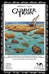 Glimmer Train Stories, #78