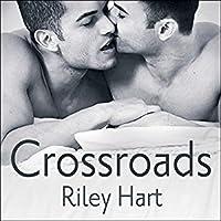 Crossroads (Crossroads, # 1)