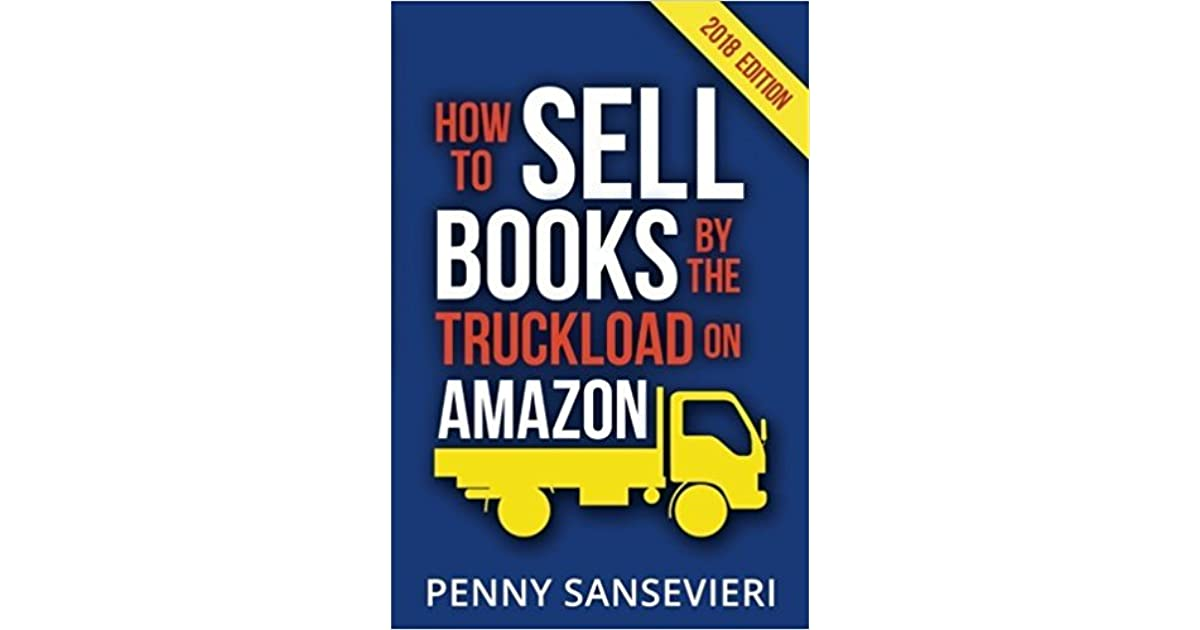 book giveaway for how to sell books by the truckload on amazon master amazon sell more books. Black Bedroom Furniture Sets. Home Design Ideas