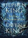Bellas durmientes by Stephen King