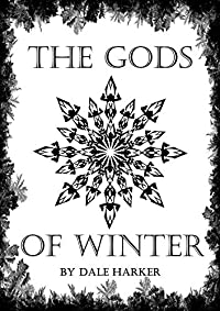 The Gods of Winter