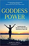 Goddess Power by Isabella Price