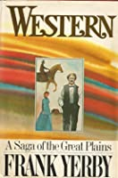 Western: A Saga of the Great Plains
