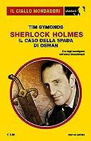 Sherlock Holmes e il caso della Spada di Osman