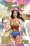 Wonder Woman '77, Vol. 2