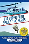 CIA Super Pilot Spills The Beans: Flying Helicopters in Laos for Air America
