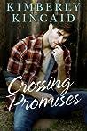 Crossing Promises (Cross Creek, #3)