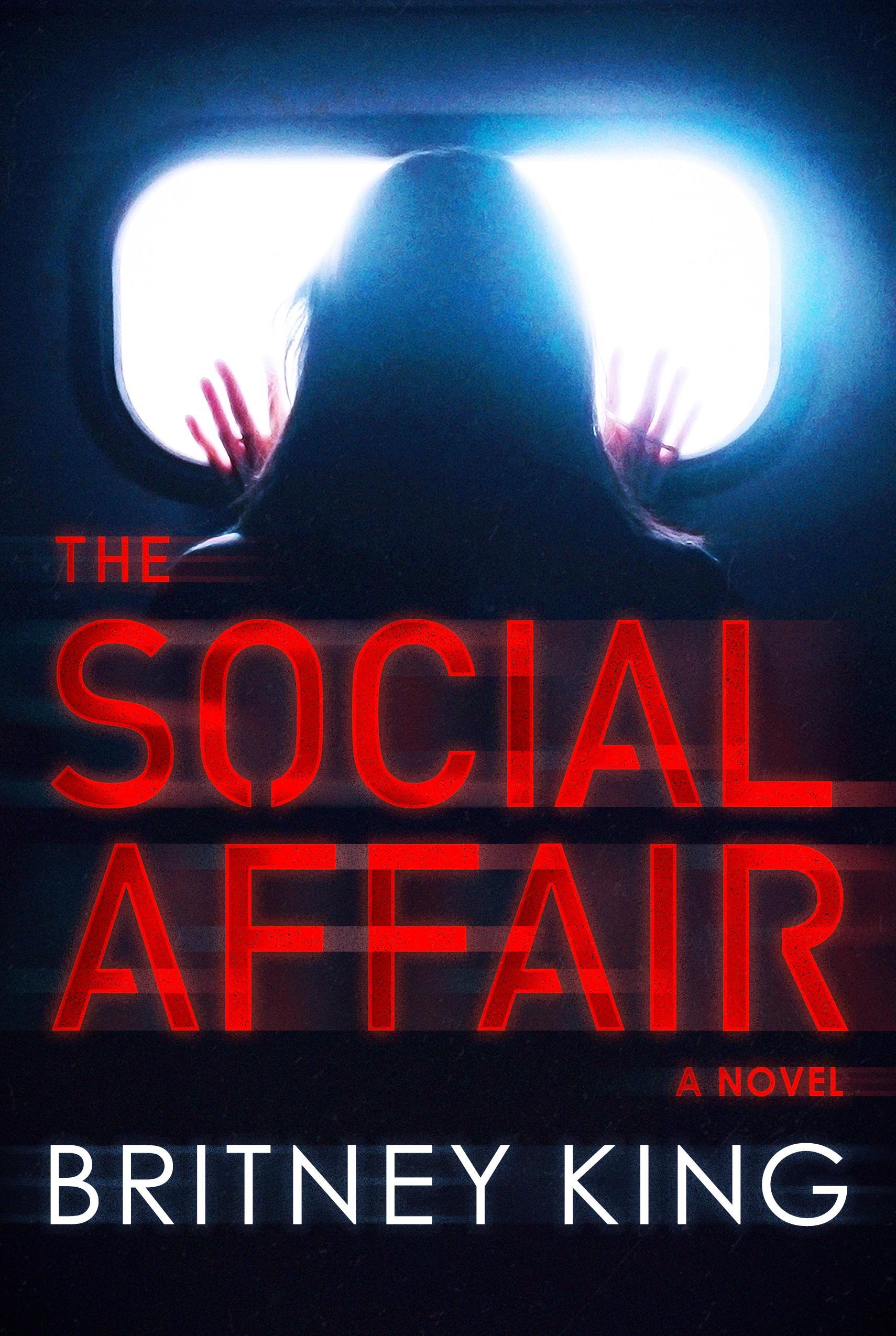 The Social Affair