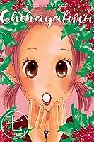Chihayafuru, Vol. 7
