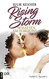 Rising Storm - Sc...