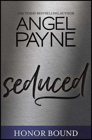 Seduced by Angel Payne