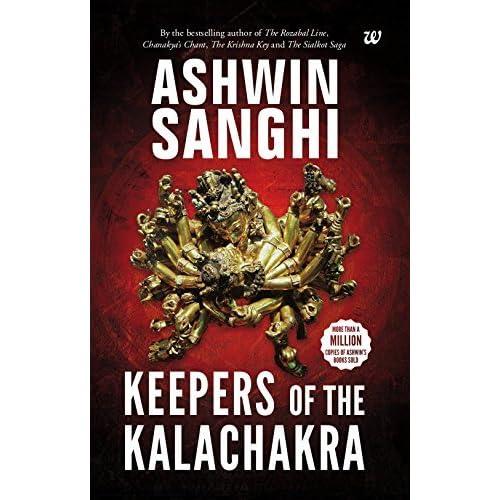 Ebook key ashwin download free sanghi krishna the