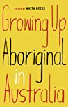 Growing Up Aboriginal in Australia pdf book review free