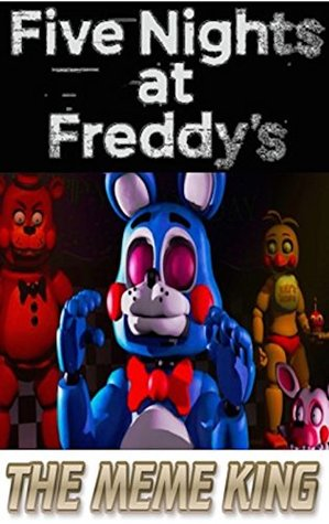 Memes Five Night S At Freddy S Funny Fnaf Memes And Cool Funnies