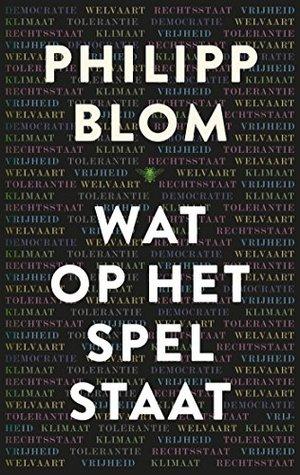 Marc Antwerp 01 Belgiums Review Of Wat Op Het Spel Staat