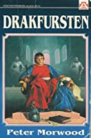 Drakfursten (Book of Years, # 3)