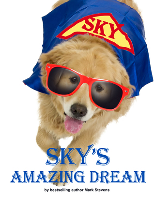 Sky's Amazing Dream