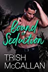Bound by Seduction (Red-Hot SEALs #2.5)