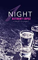 1 Night (Time for Love #0.5)
